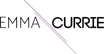 Emma Currie Music